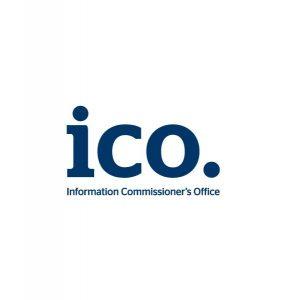 ico_logo-web