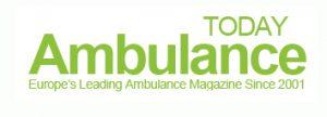 north-west-ambulance-service-610x259
