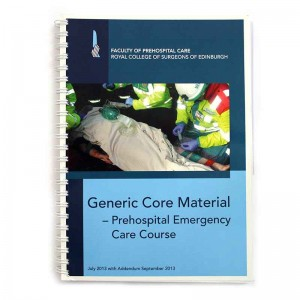 web-Prehospital-Emergency-Care-Book_(3)__00331_zoom