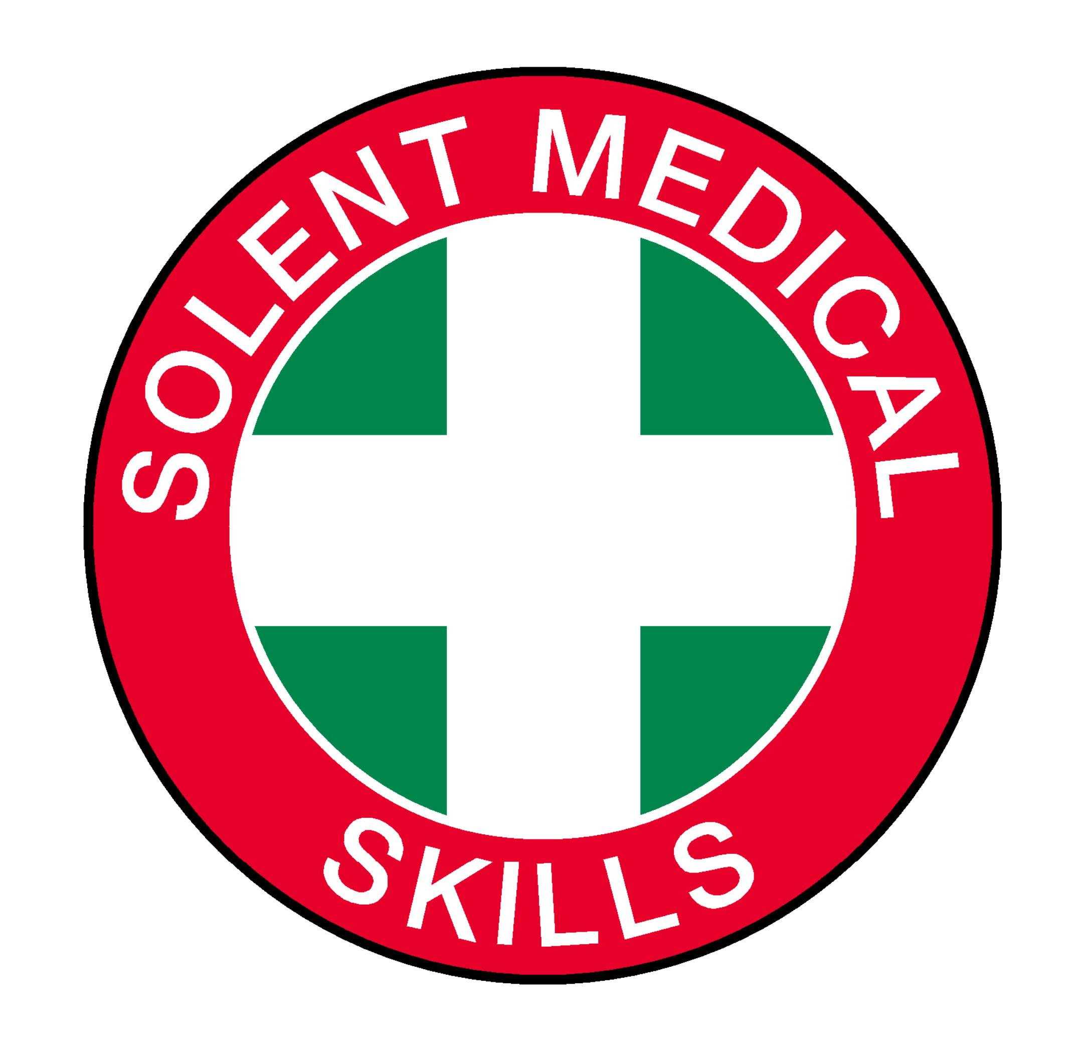 FREC Level 3 4 5 training from Solent Medical Skills
